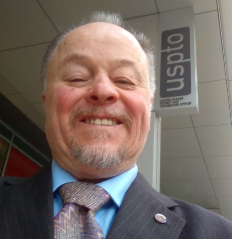 Lawrence Goerke