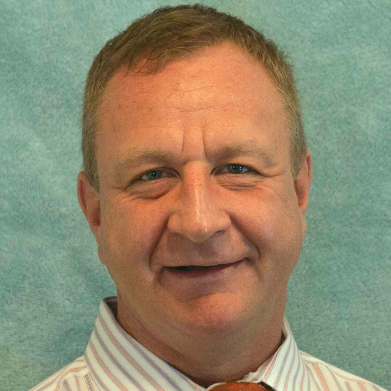 John Lagowski